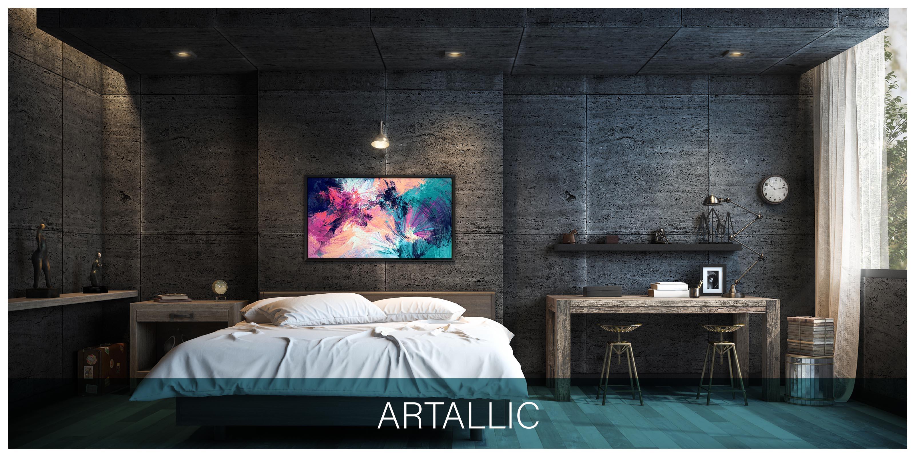 artellic-2kolom-tekst
