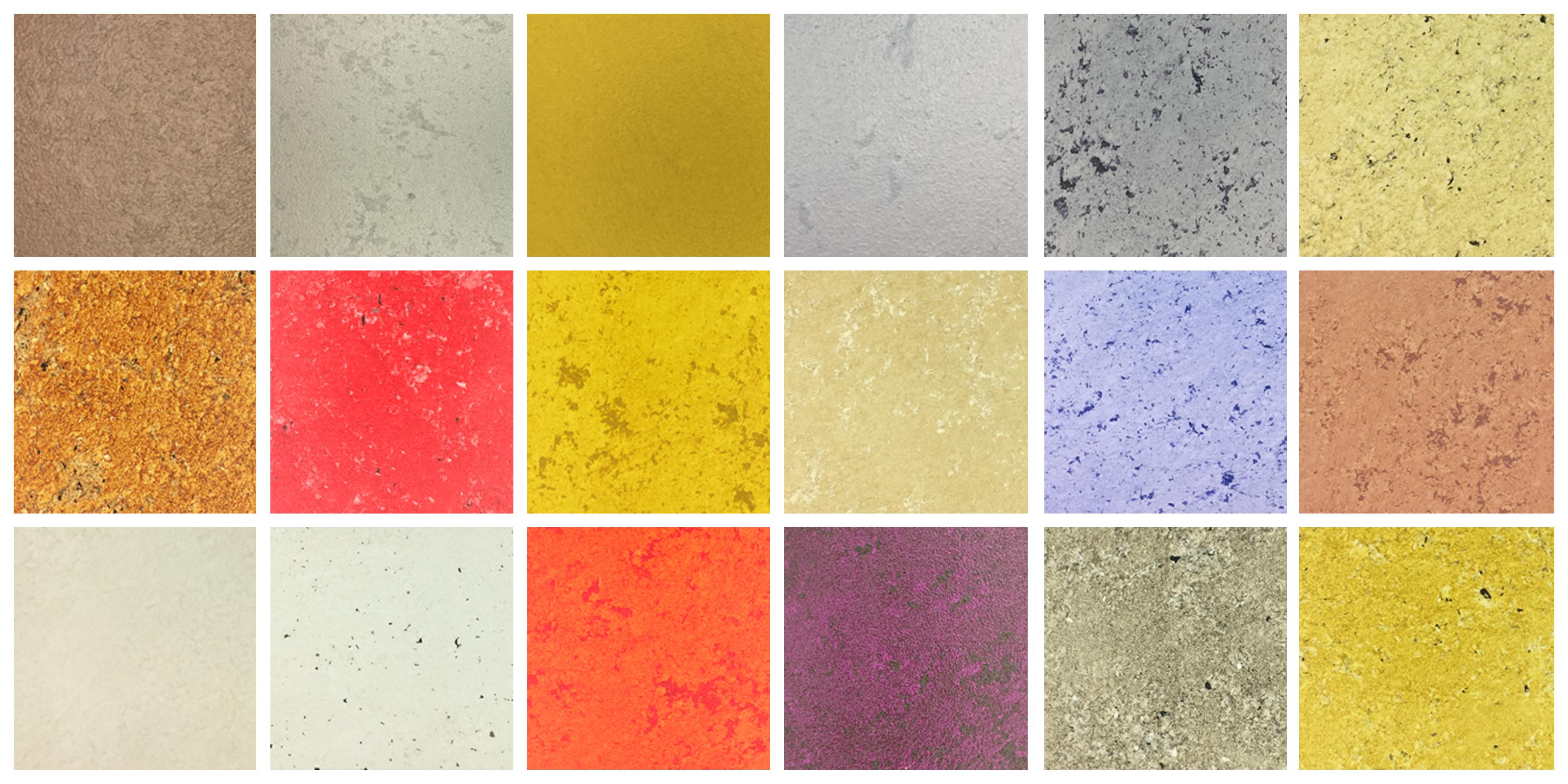 artellic-kleurstalen-klein2x