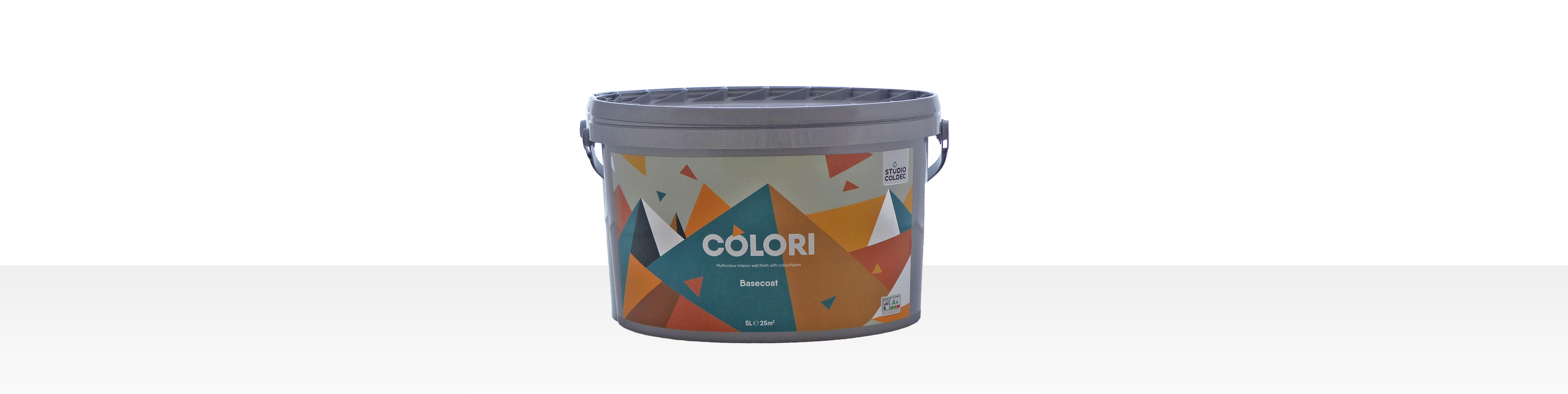 colori-producten