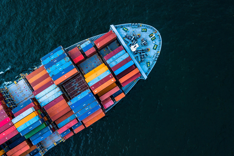 containerschip-studiocoldec