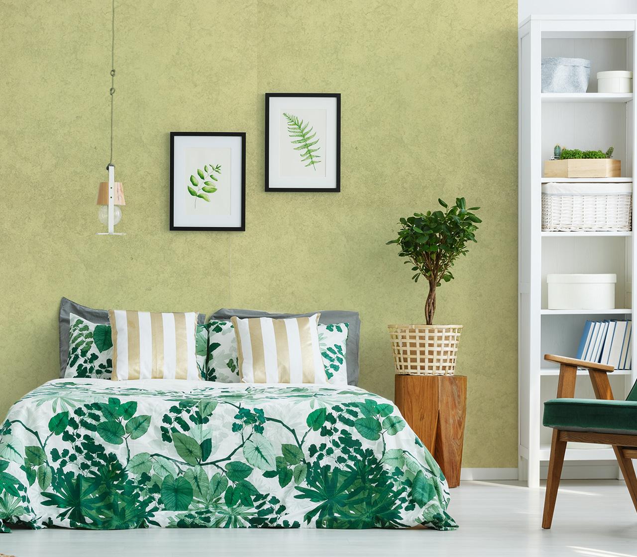 decora-groen-sfeer