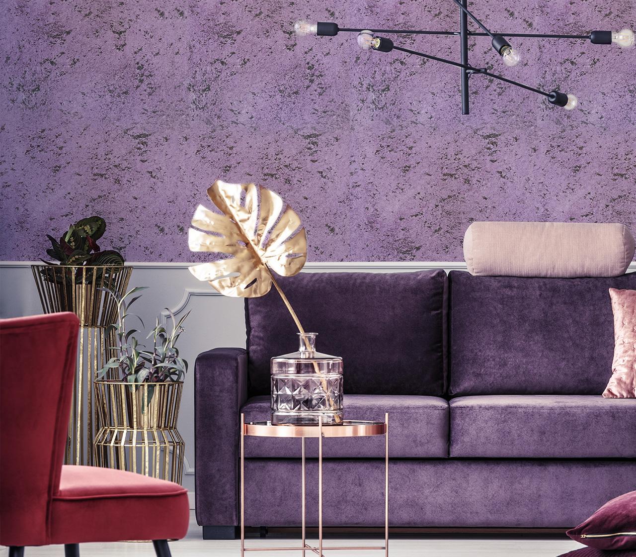 marmara-purple-sfeer