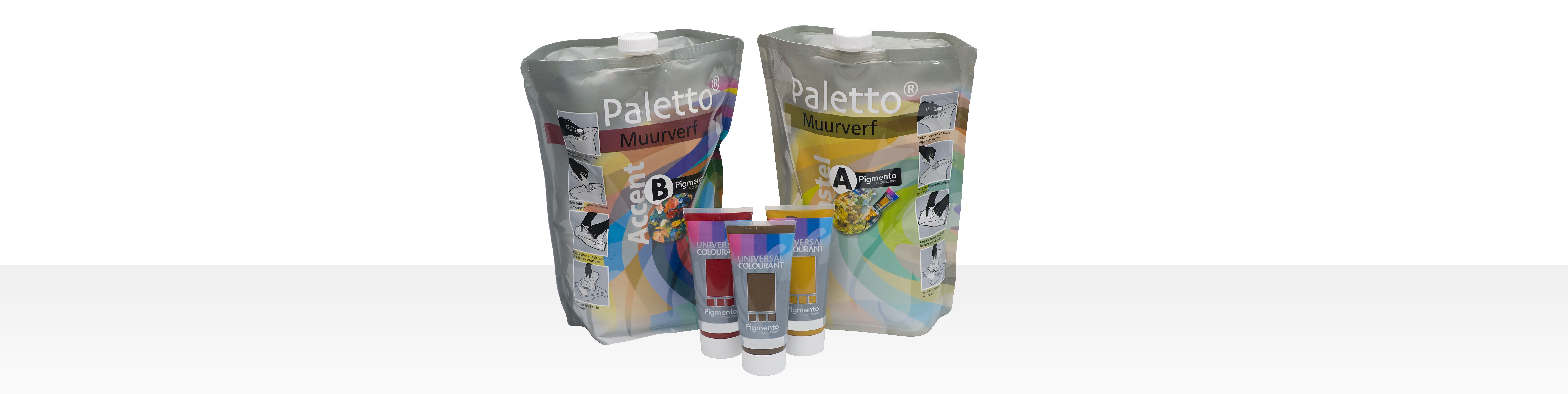 paletto-producten