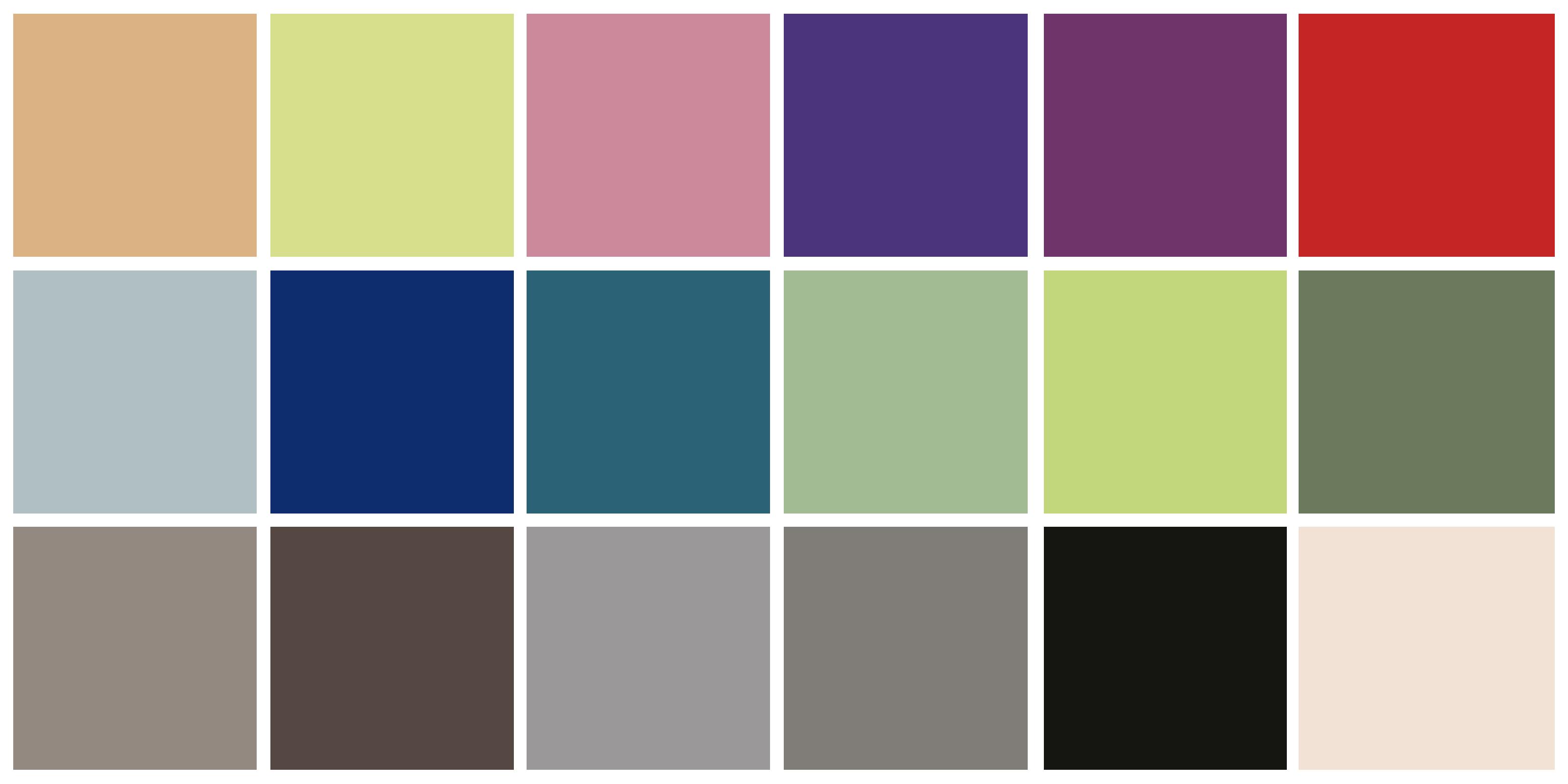 palleto-kleurstalen-klein2x