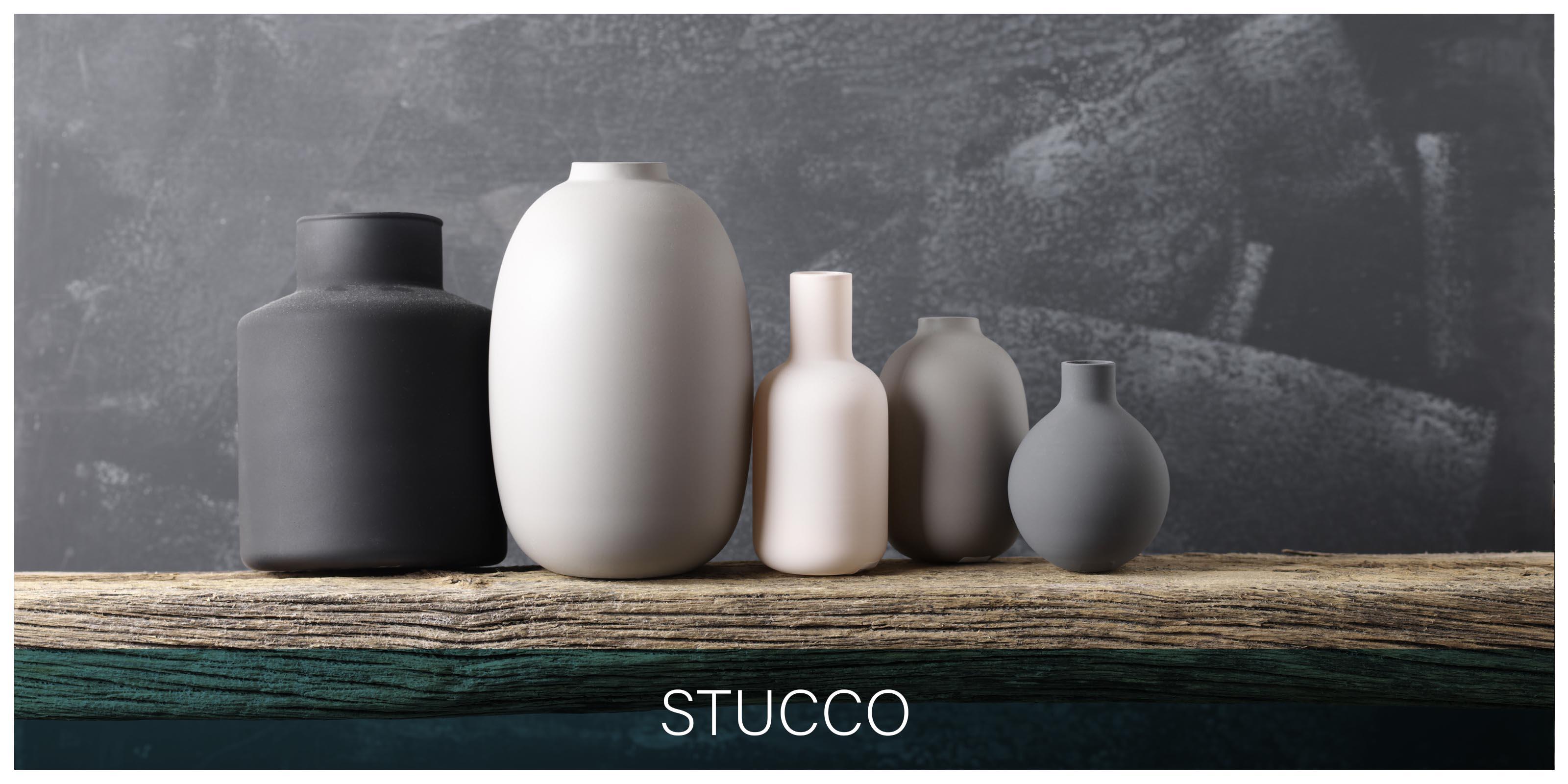 stucco-2kolom-tekst