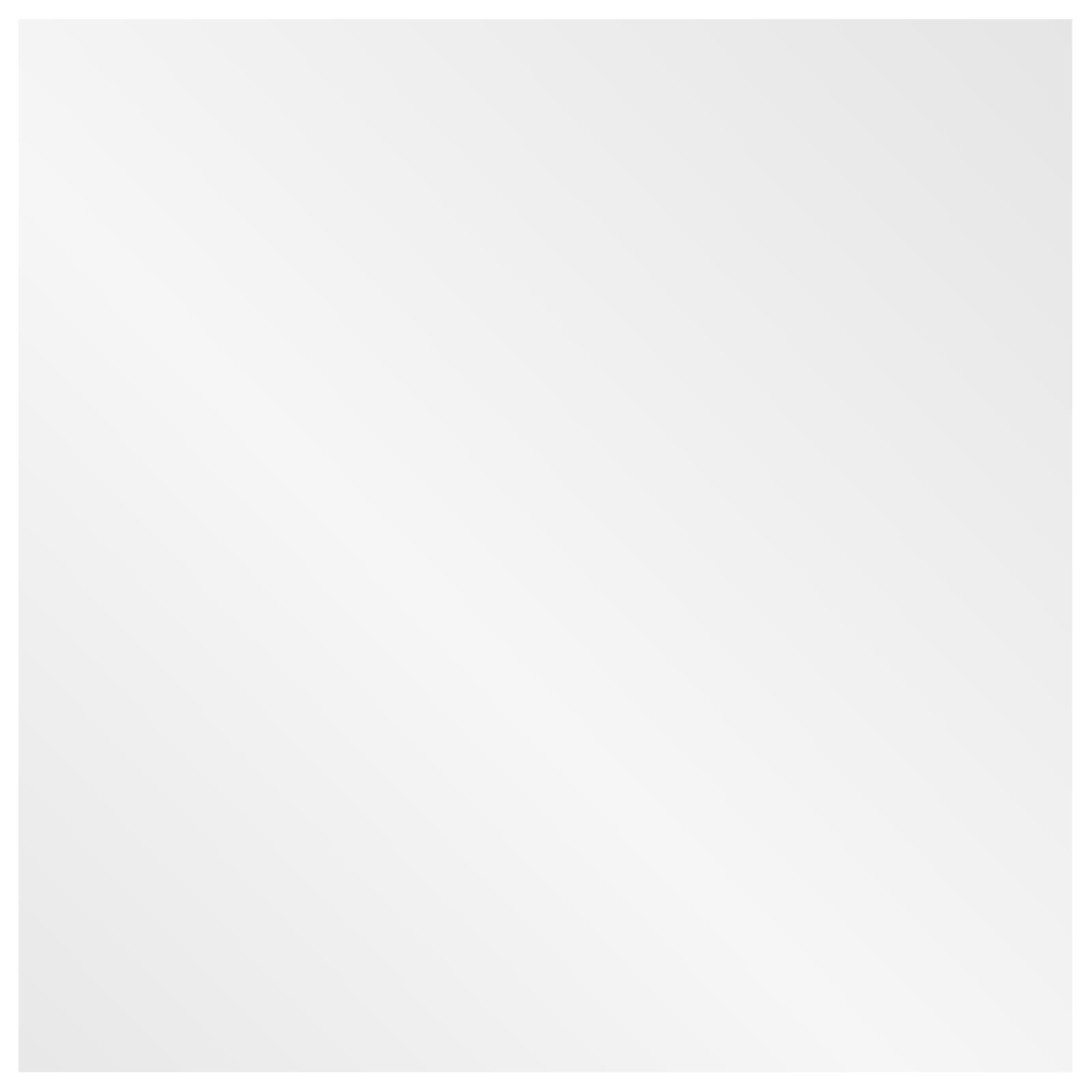 whiteboard-kleurstalen-klein