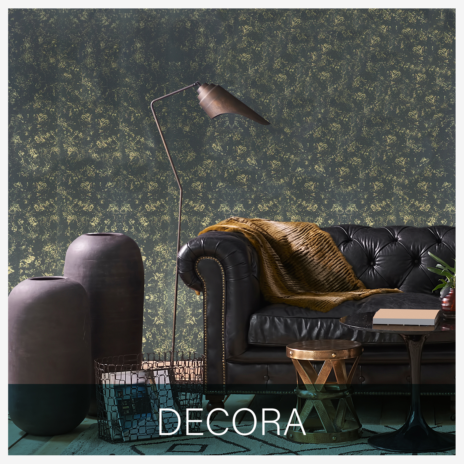 decora-tekst
