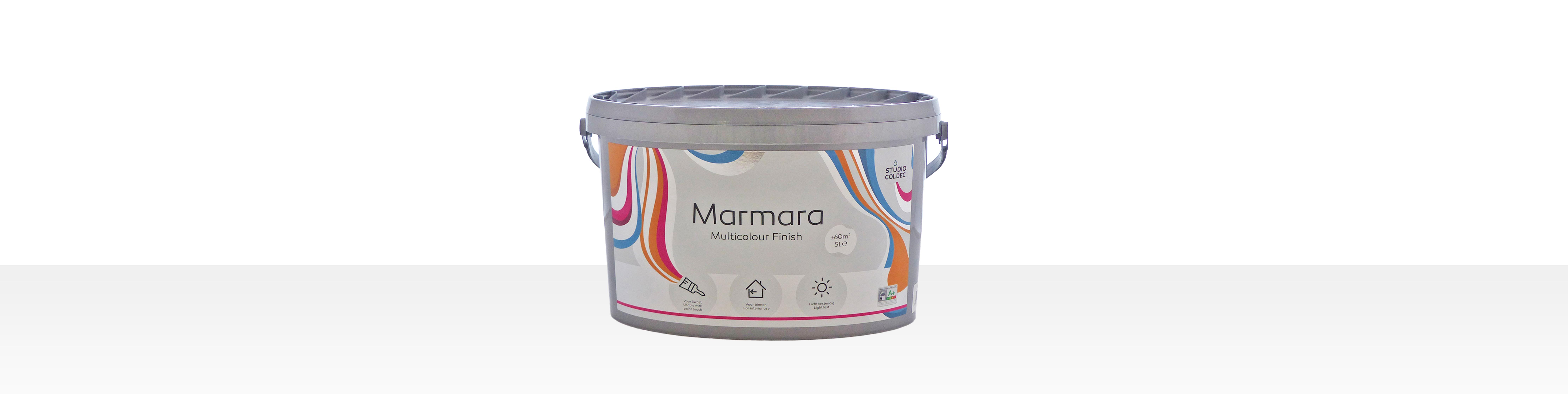 marmara-producten