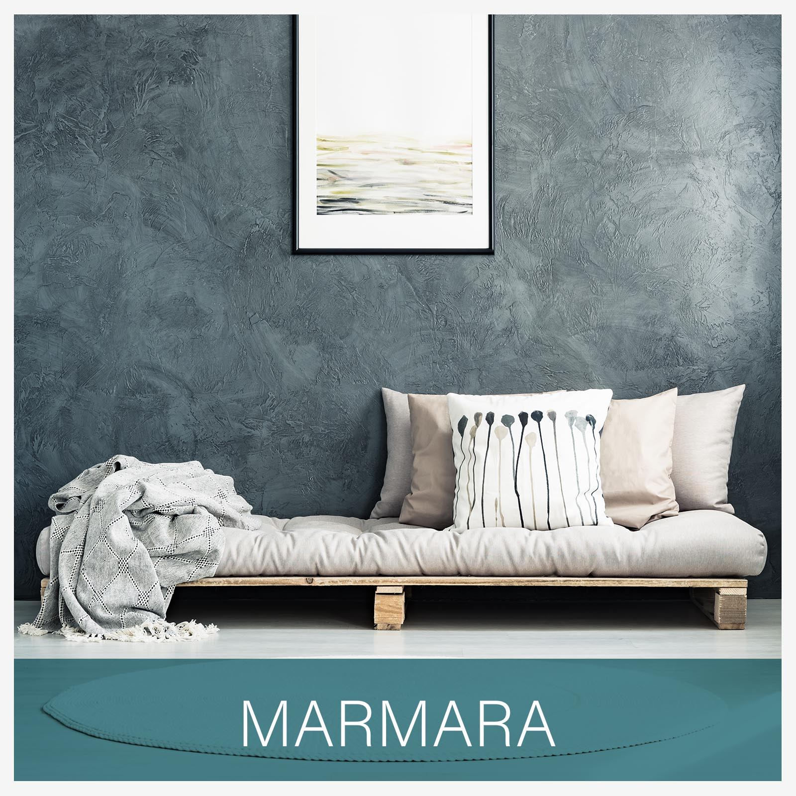 marmara-tekst
