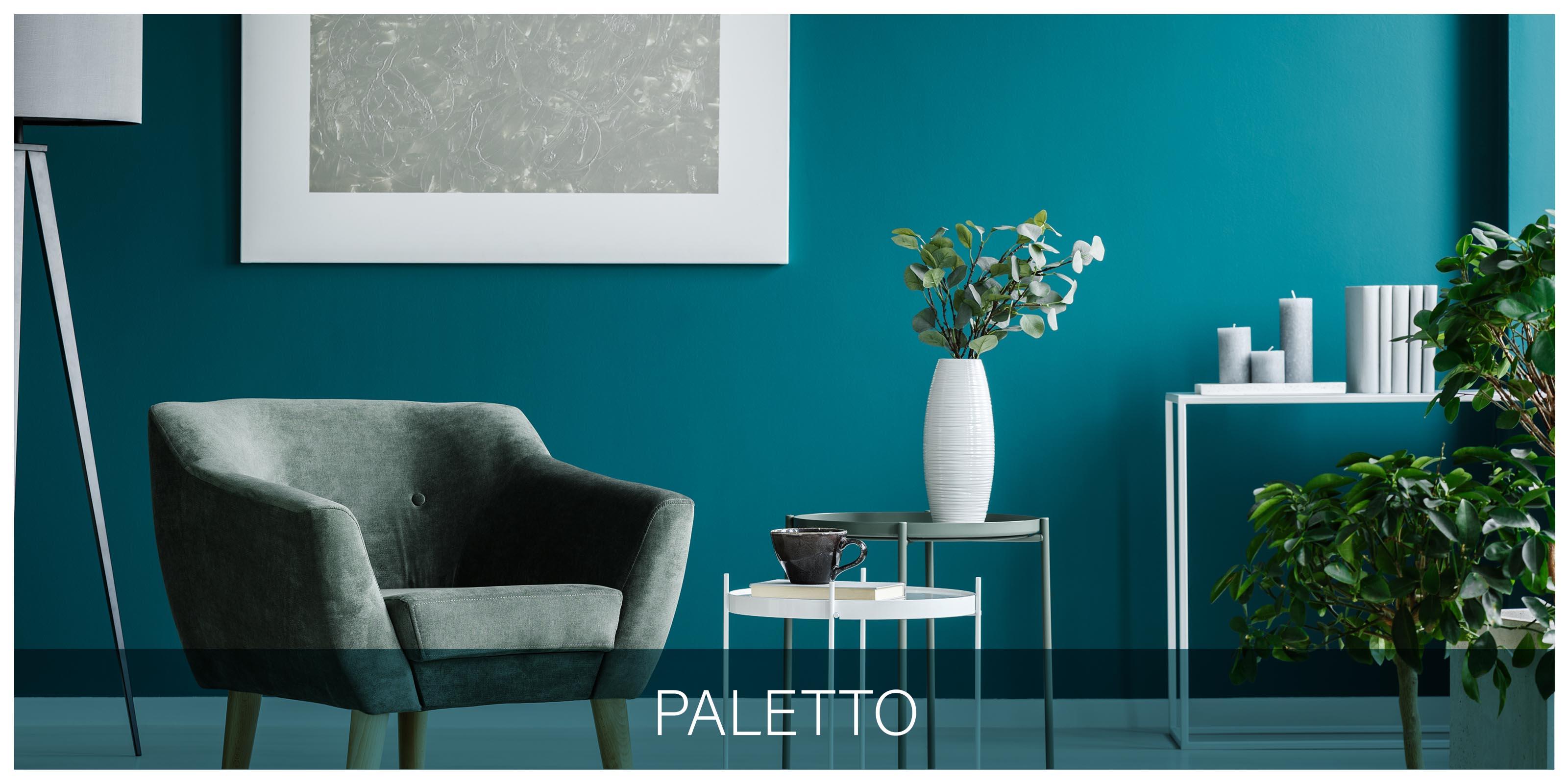 paletto 2blok-sfeer-tekst