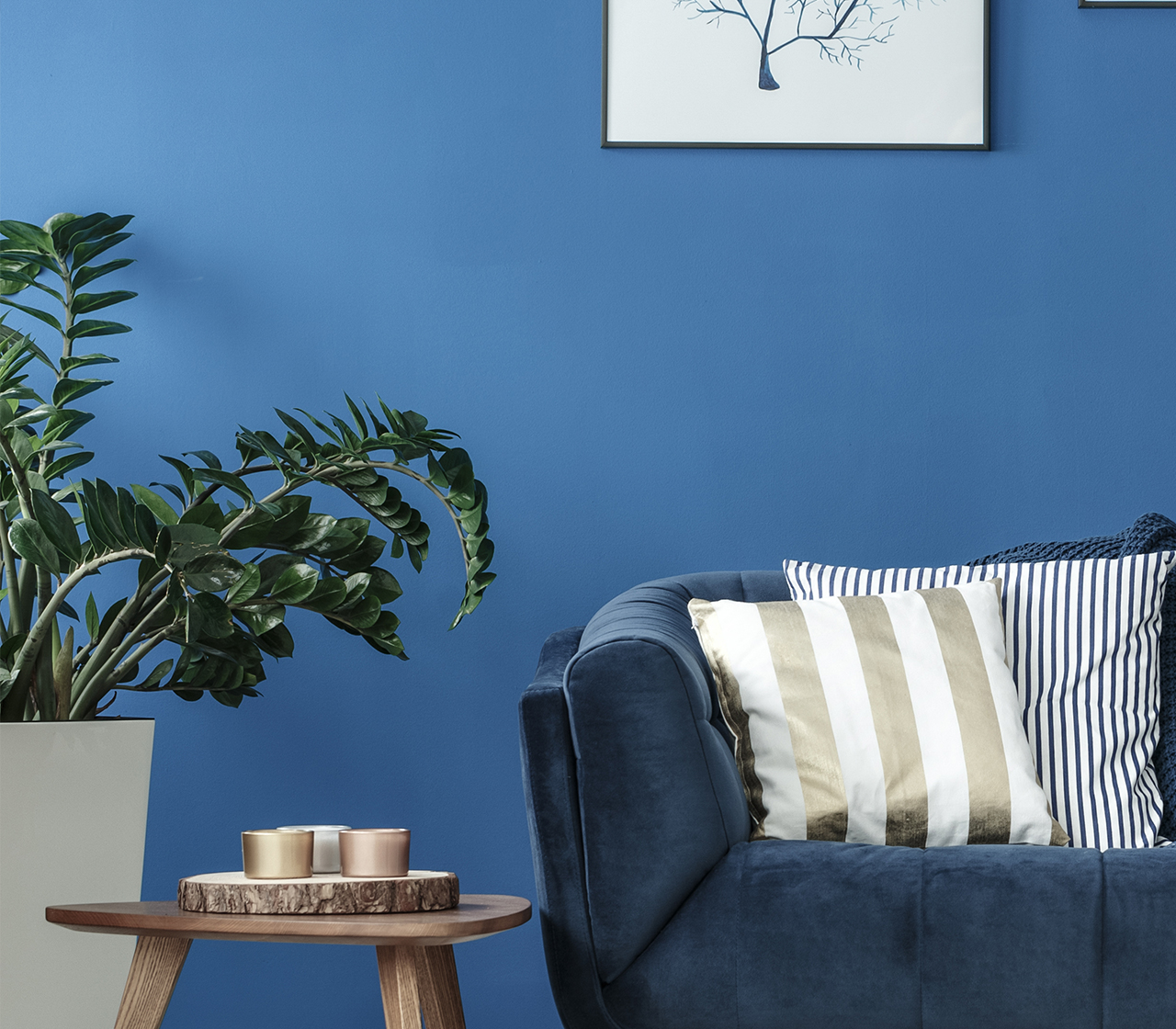 paletto-sfeer-blue