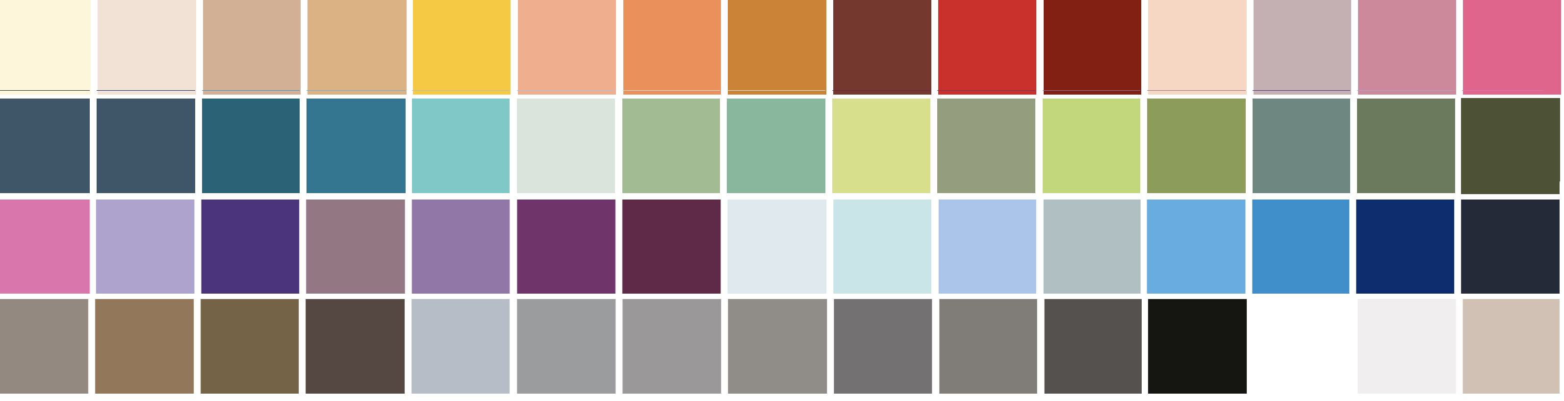 salon-kleuren60