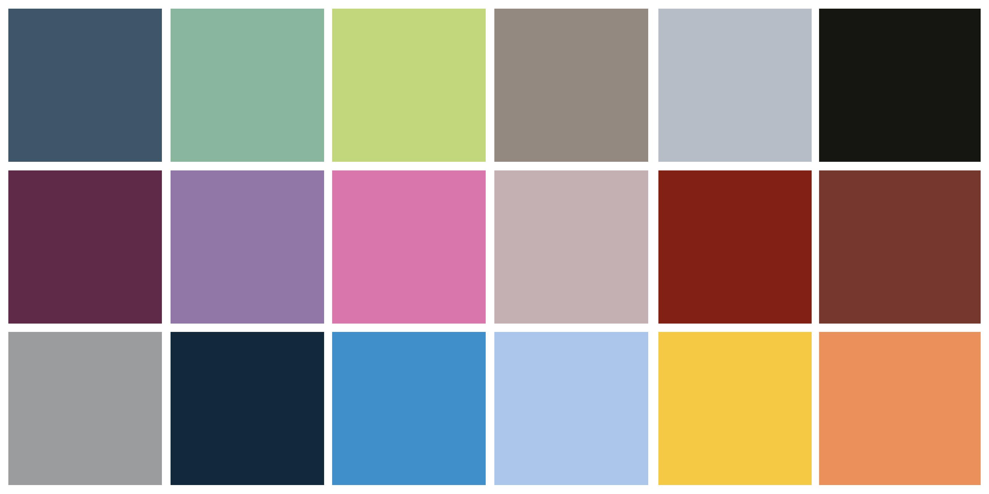 salon-kleurstalen-klein2x