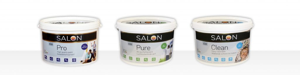 salon-producten