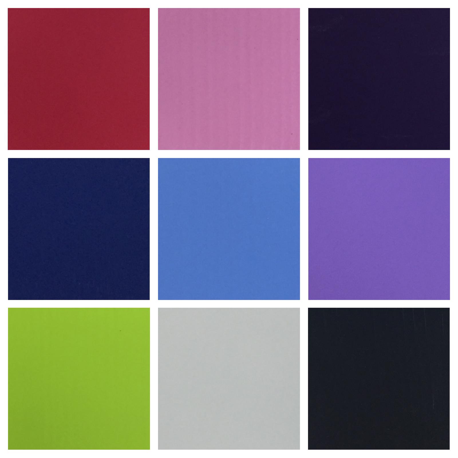 schoolbord-kleurstalen-klein