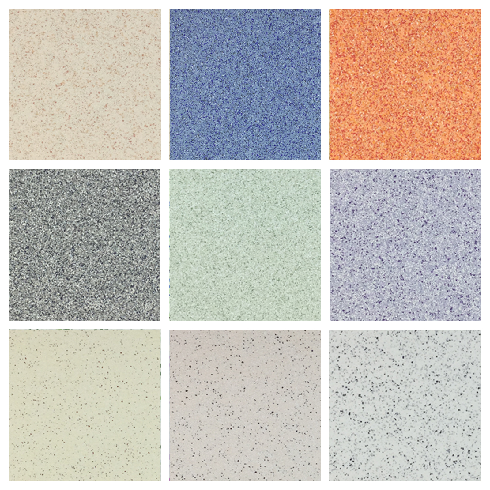 ticolo-kleurstalen-klein
