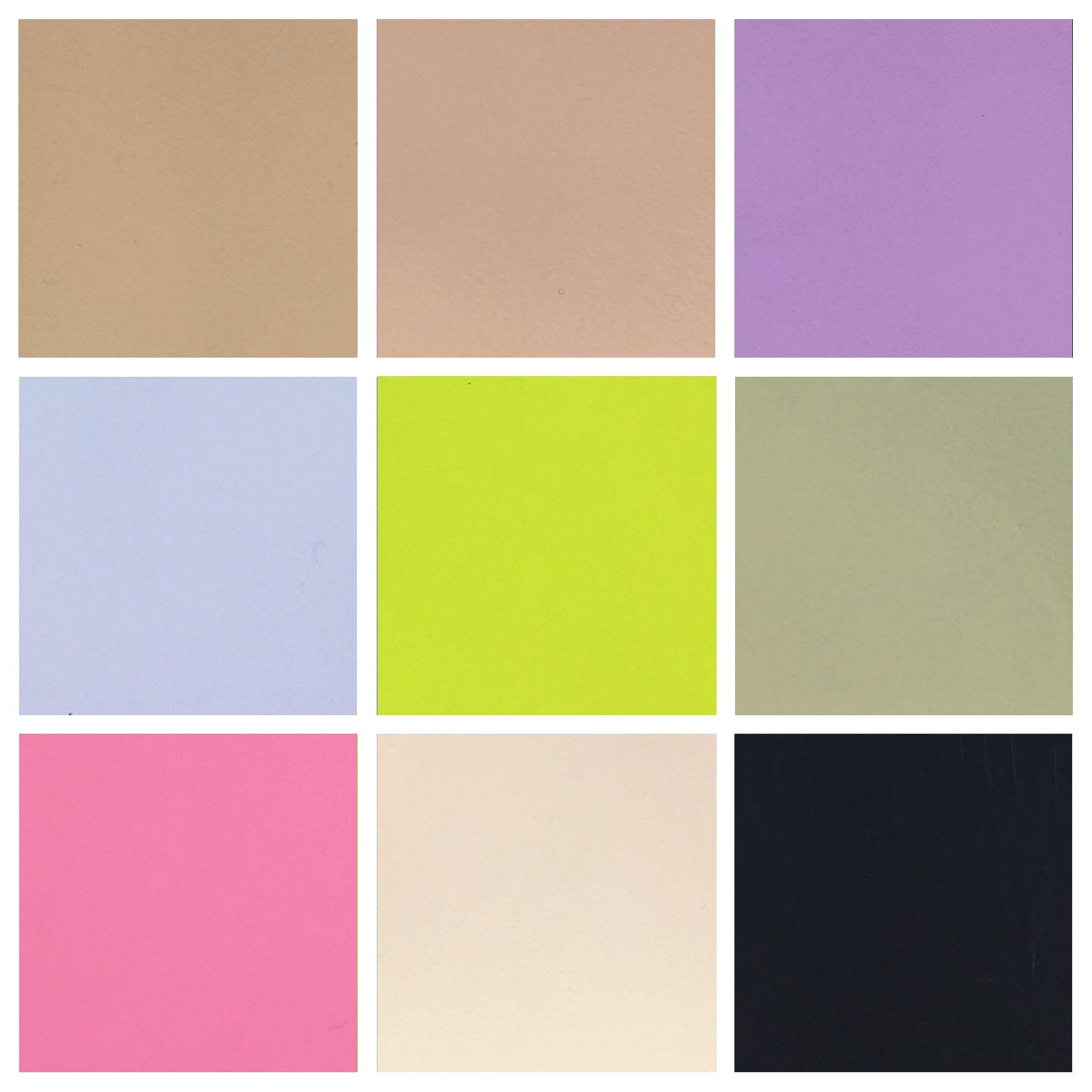 whiteboardverf-kleurstalen-klein